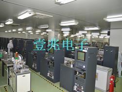 壹中工厂生产线3