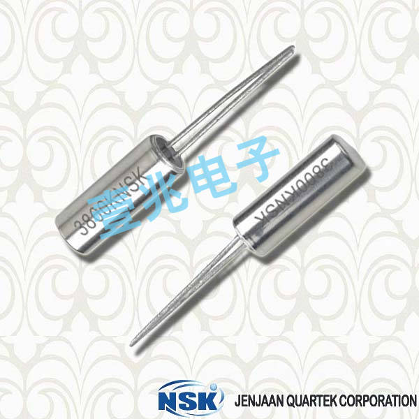 NSK晶振,贴片晶振,NXF3-8晶振