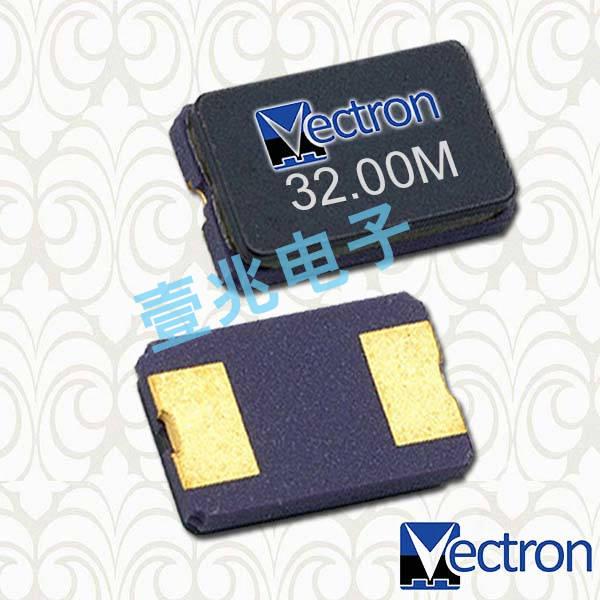 维管晶振,贴片晶振,VXM1晶振