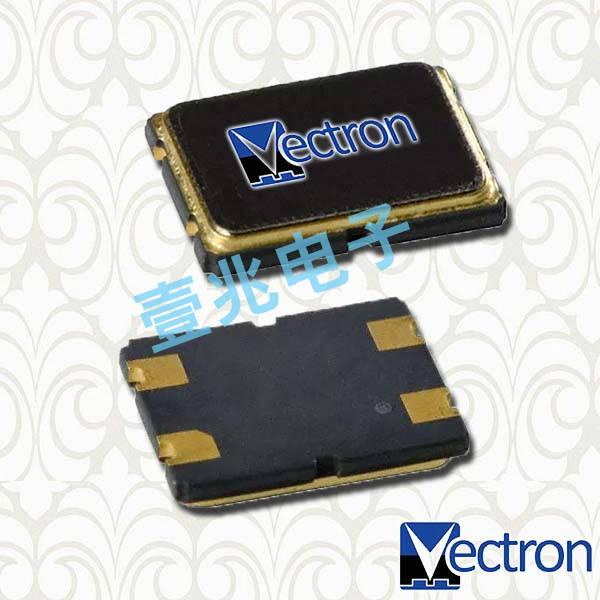 维管晶振,贴片晶振,VXC4晶振