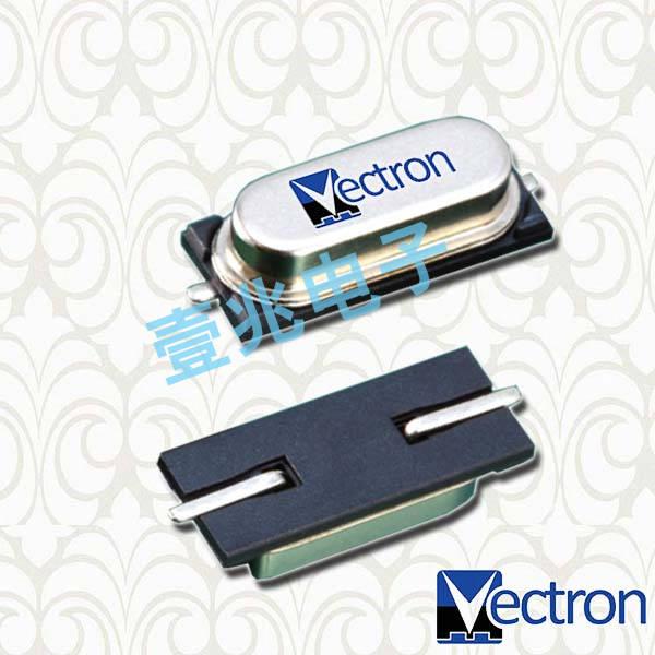 维管晶振,贴片晶振,VXB2晶振