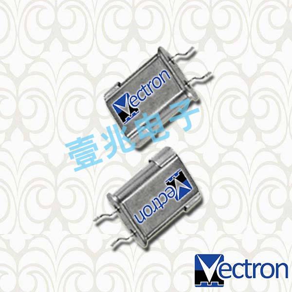 维管晶振,石英晶振,VXA7晶振