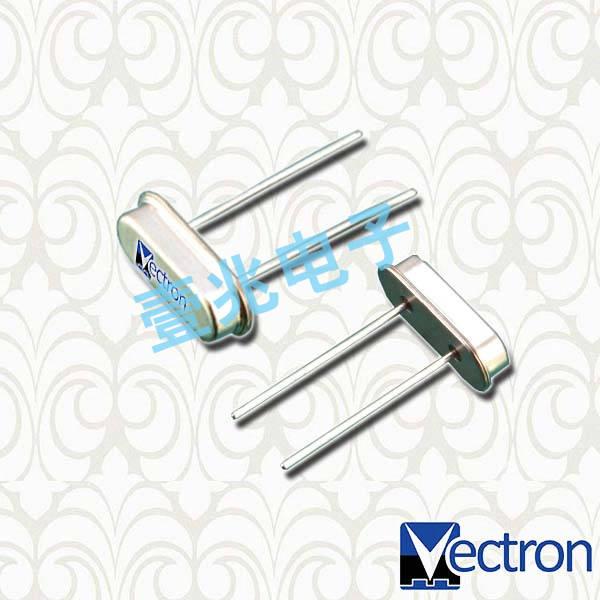 维管晶振,石英晶振,VXA4晶振