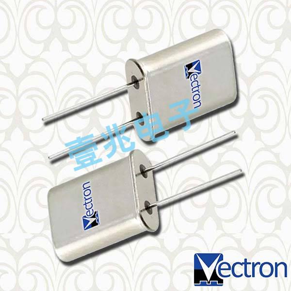 维管晶振,石英晶振,VXA1晶振