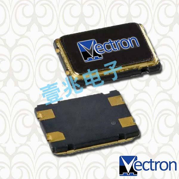 维管晶振,贴片晶振,VXC1晶振