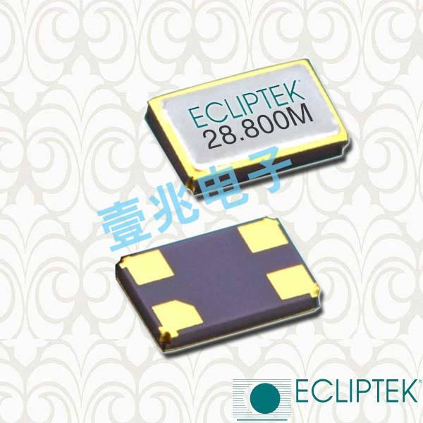 日蚀晶振,贴片晶振,EA3250JA晶振