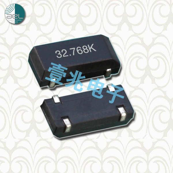 AEL晶振,贴片晶振,60609晶振