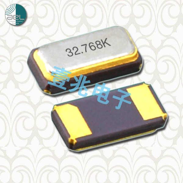 AEL晶振,贴片晶振,60611晶振