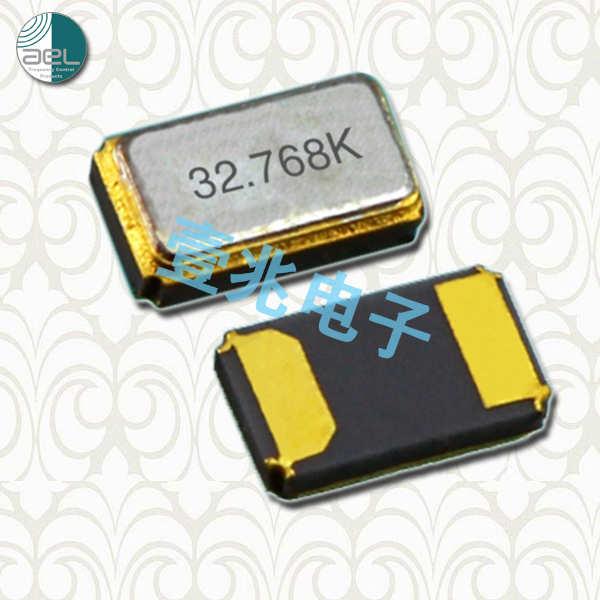 AEL晶振,贴片晶振,130259晶振